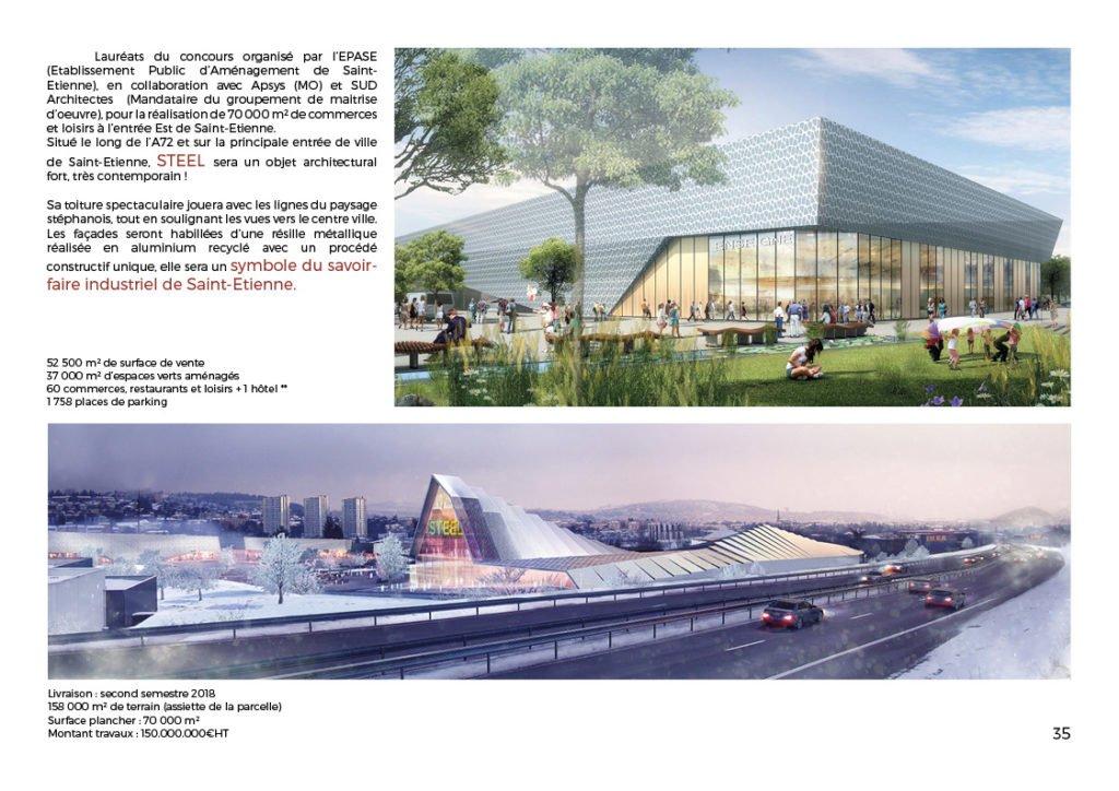 http://www.rivat-architecte.fr/wp-content/uploads/2018/06/BOOK-de-présentation-RIVAT4835-1-1024x724.jpg