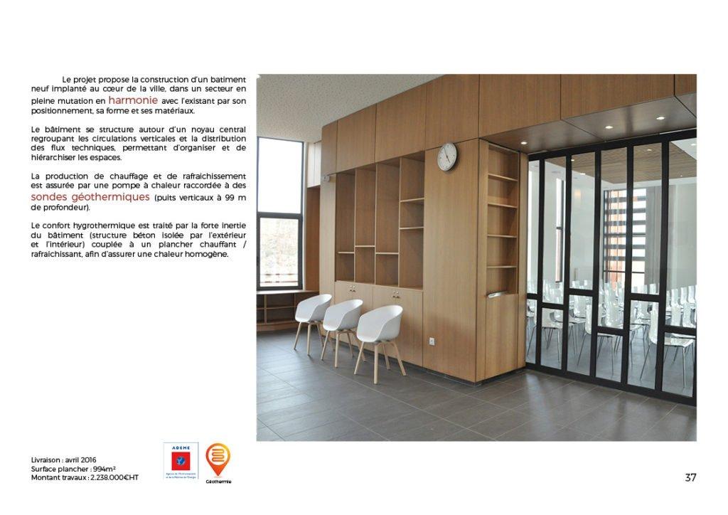 http://www.rivat-architecte.fr/wp-content/uploads/2018/06/BOOK-de-présentation-RIVAT4837-2-1024x724.jpg