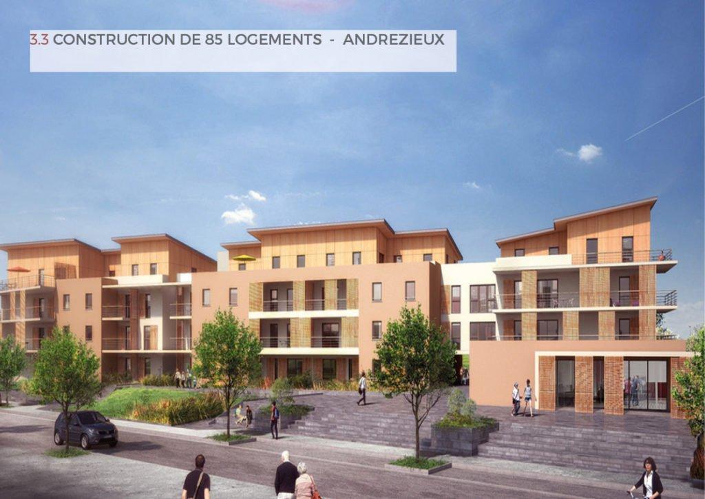 http://www.rivat-architecte.fr/wp-content/uploads/2018/06/BOOK-de-présentation-RIVAT4838-1-1024x724.jpg