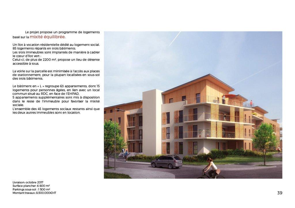 http://www.rivat-architecte.fr/wp-content/uploads/2018/06/BOOK-de-présentation-RIVAT4839-1024x724.jpg