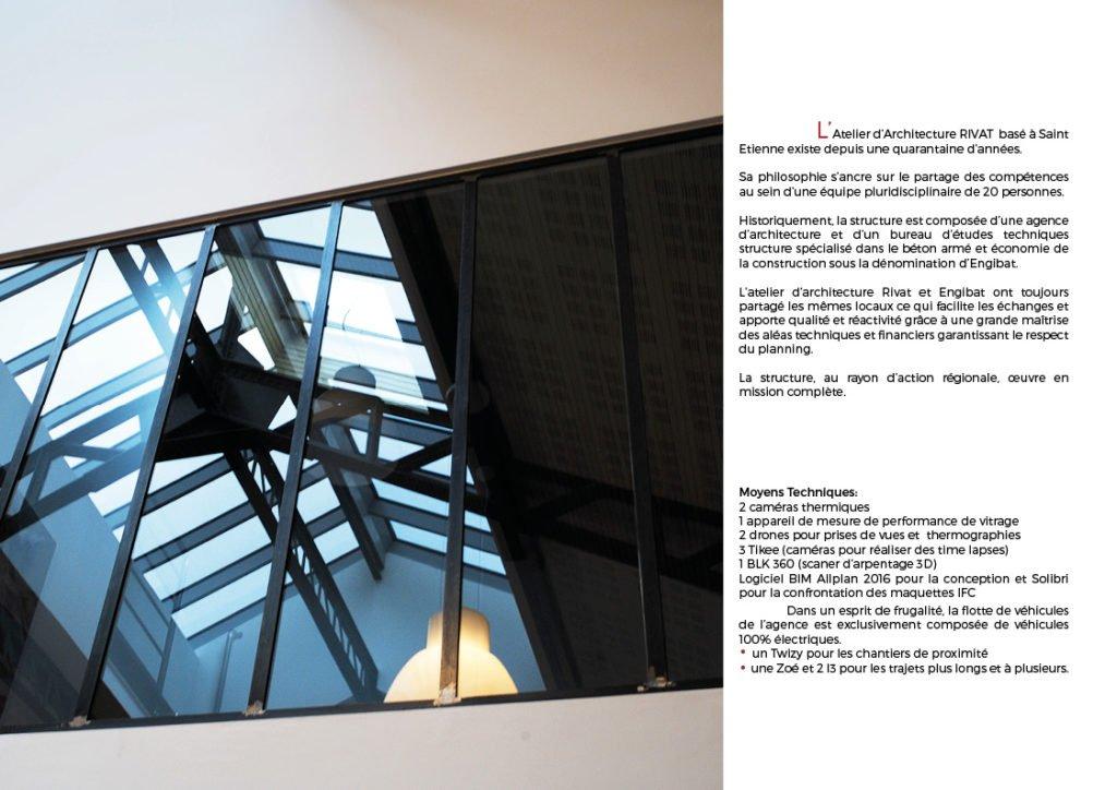 http://www.rivat-architecte.fr/wp-content/uploads/2018/06/BOOK-de-présentation-RIVAT484-1-1024x724.jpg