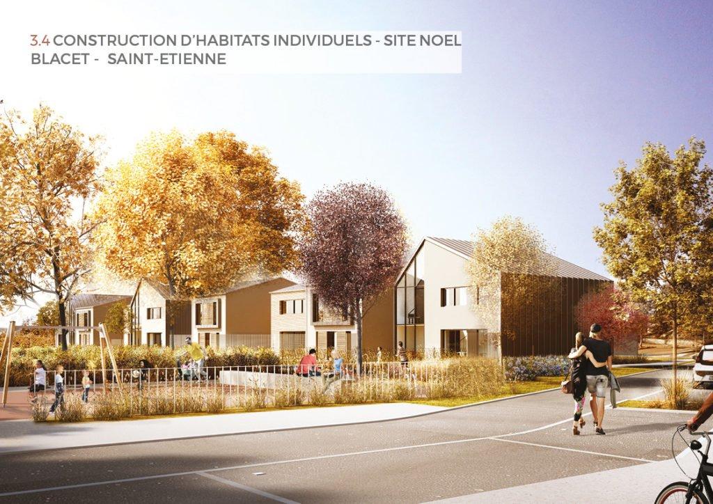 http://www.rivat-architecte.fr/wp-content/uploads/2018/06/BOOK-de-présentation-RIVAT4840-1024x724.jpg