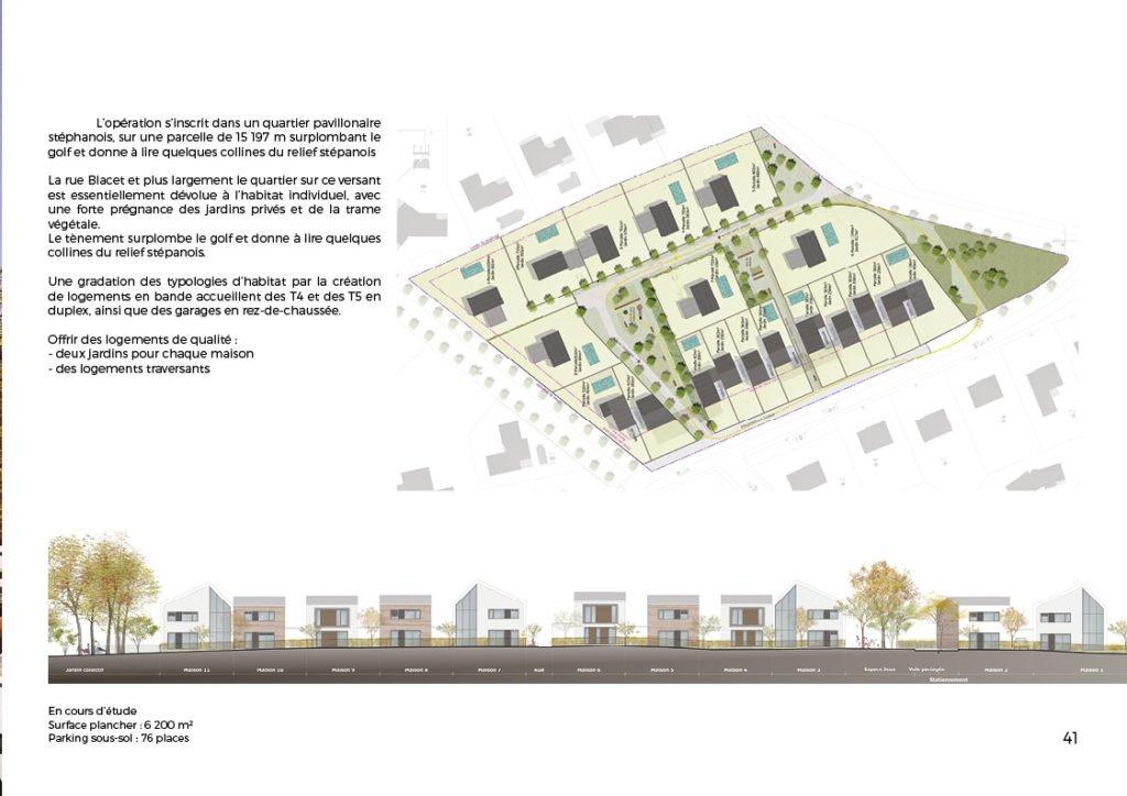 http://www.rivat-architecte.fr/wp-content/uploads/2018/06/BOOK-de-présentation-RIVAT4841-2-1024x724.jpg