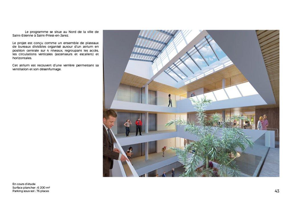 http://www.rivat-architecte.fr/wp-content/uploads/2018/06/BOOK-de-présentation-RIVAT4843-1-1024x724.jpg