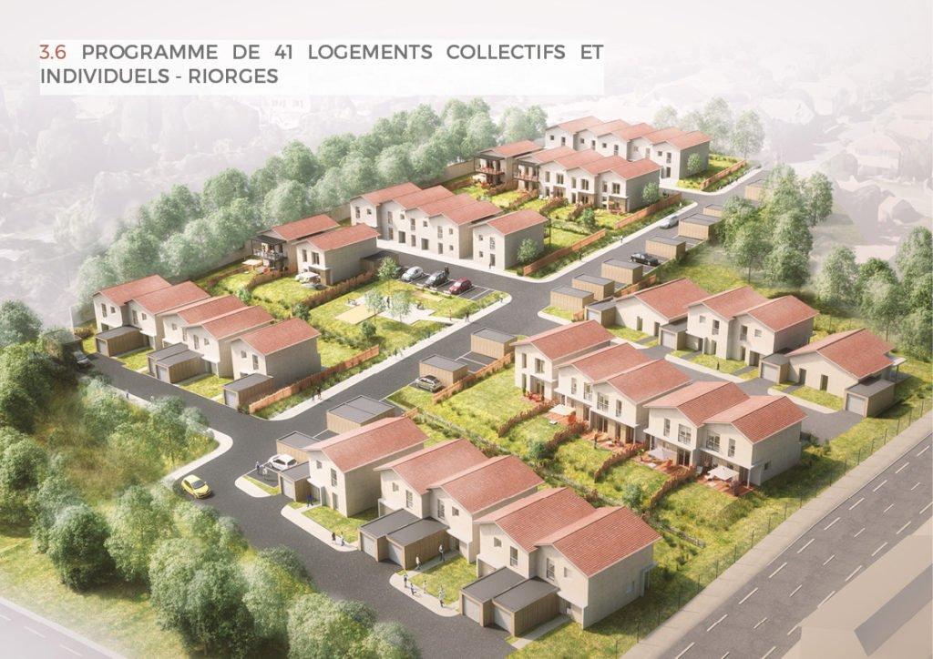 http://www.rivat-architecte.fr/wp-content/uploads/2018/06/BOOK-de-présentation-RIVAT4844-1-1024x724.jpg