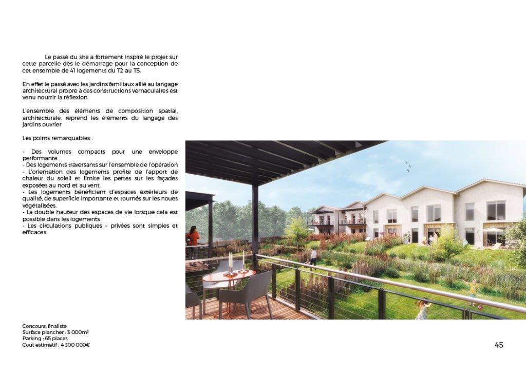 http://www.rivat-architecte.fr/wp-content/uploads/2018/06/BOOK-de-présentation-RIVAT4845-1-1024x724.jpg
