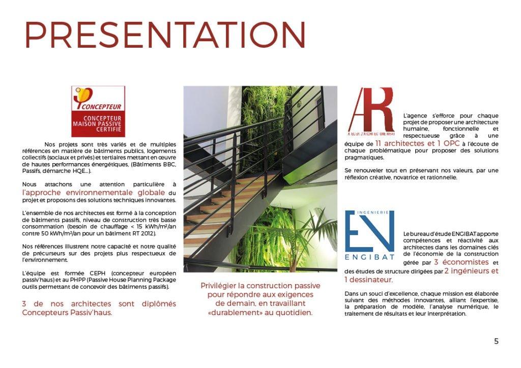 http://www.rivat-architecte.fr/wp-content/uploads/2018/06/BOOK-de-présentation-RIVAT485-1-1024x724.jpg