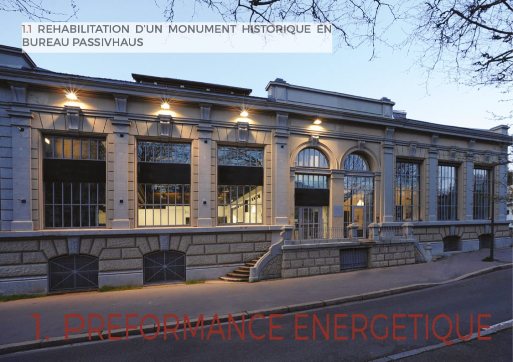 http://www.rivat-architecte.fr/wp-content/uploads/2018/06/BOOK-de-présentation-RIVAT486-1-1024x724.jpg