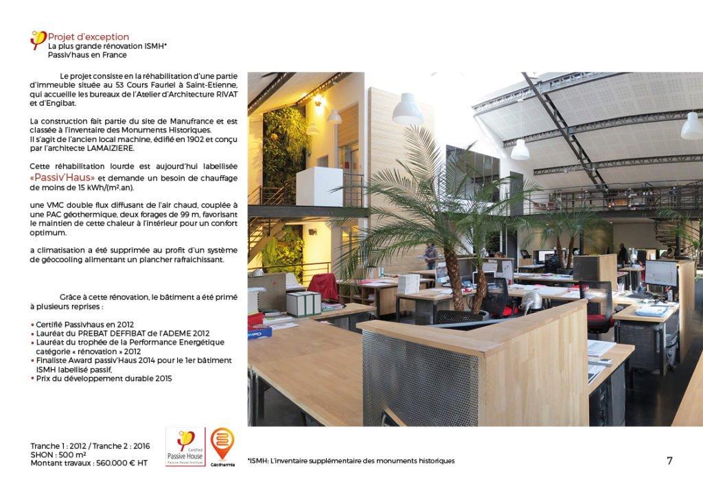 http://www.rivat-architecte.fr/wp-content/uploads/2018/06/BOOK-de-présentation-RIVAT487-1-1024x724.jpg