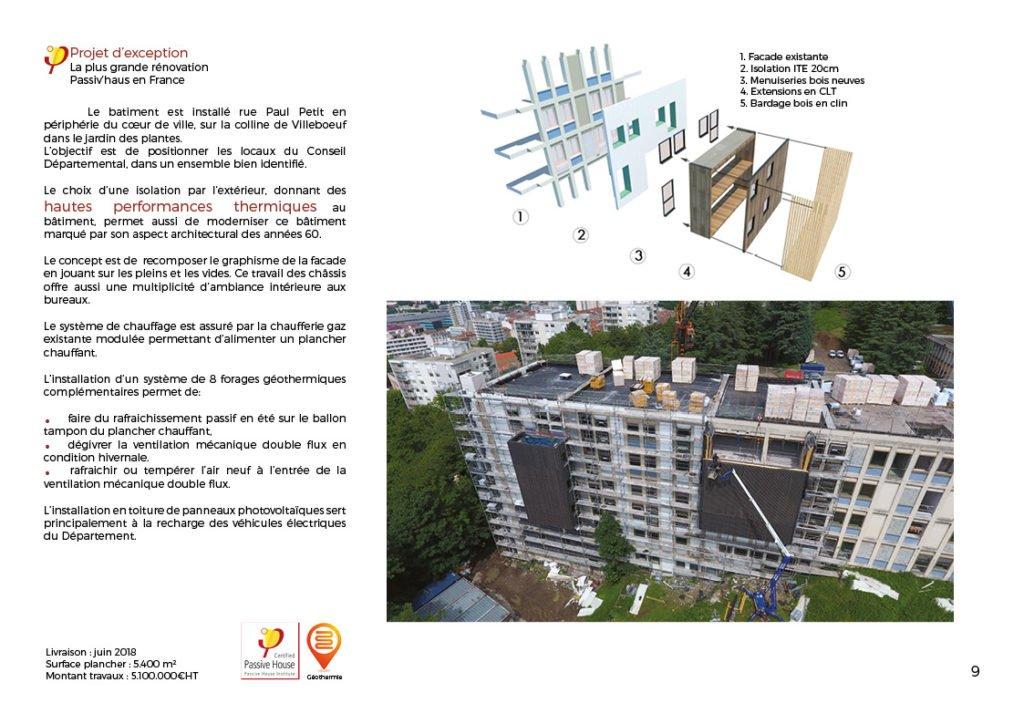 http://www.rivat-architecte.fr/wp-content/uploads/2018/06/BOOK-de-présentation-RIVAT489-1-1024x724.jpg