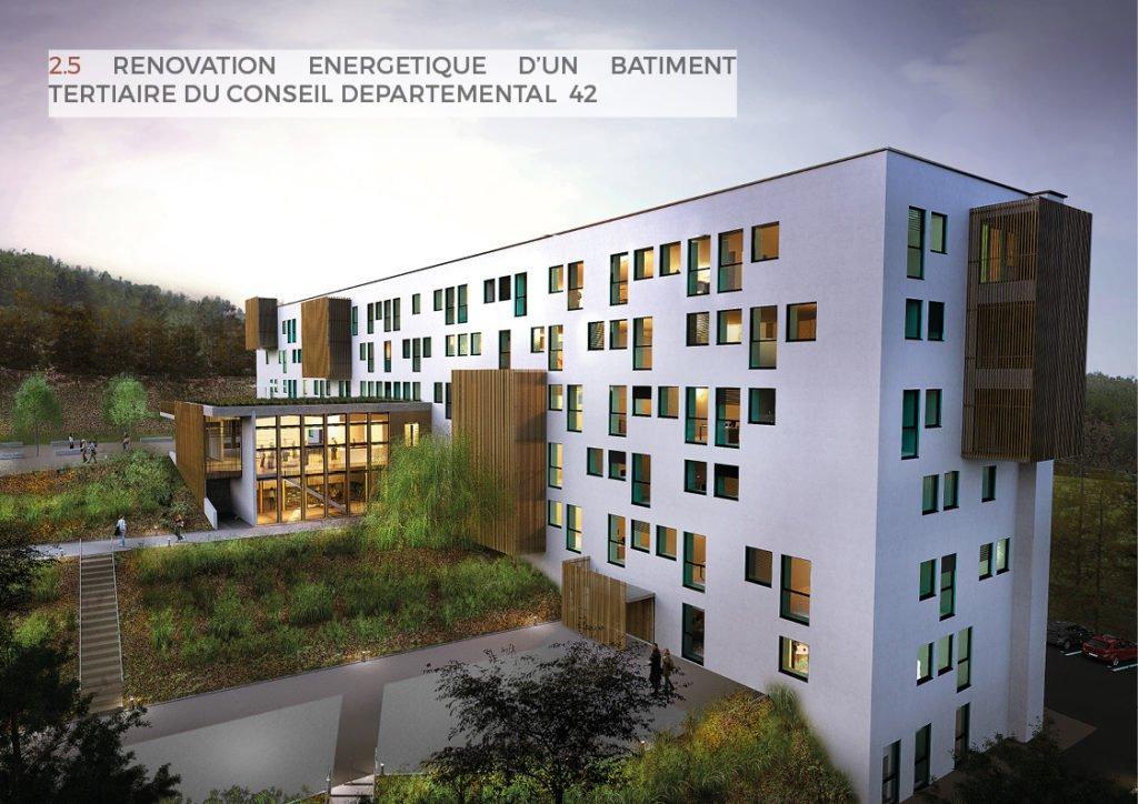 http://www.rivat-architecte.fr/wp-content/uploads/2018/09/BOOK-RIVAT-Logements24-1024x724.jpg