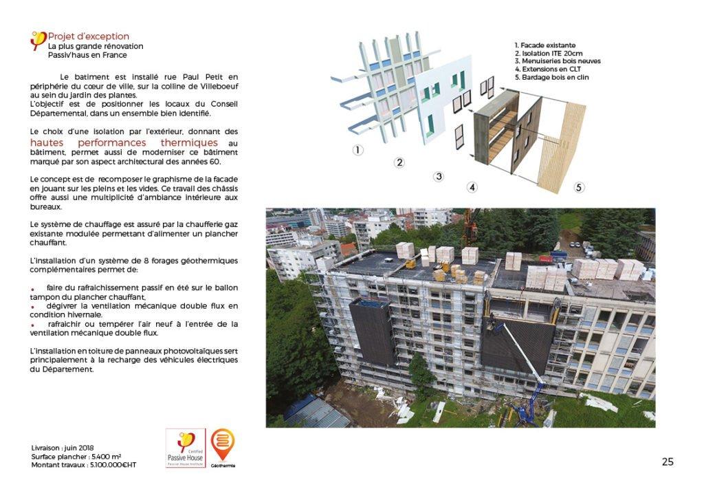 http://www.rivat-architecte.fr/wp-content/uploads/2018/09/BOOK-RIVAT-Logements25-1024x724.jpg