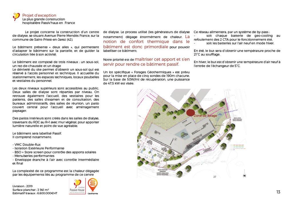 http://www.rivat-architecte.fr/wp-content/uploads/2018/09/BOOK-RIVAT-sept201813-1024x724.jpg