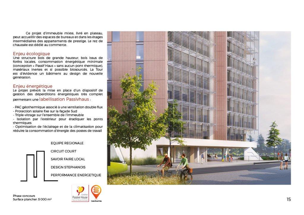 http://www.rivat-architecte.fr/wp-content/uploads/2018/09/BOOK-RIVAT-sept201815-1024x724.jpg