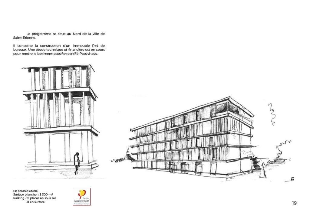 http://www.rivat-architecte.fr/wp-content/uploads/2018/09/BOOK-RIVAT-sept201819-1024x724.jpg