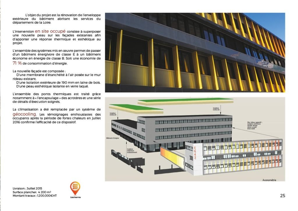 http://www.rivat-architecte.fr/wp-content/uploads/2018/09/BOOK-RIVAT-sept201825-1024x724.jpg