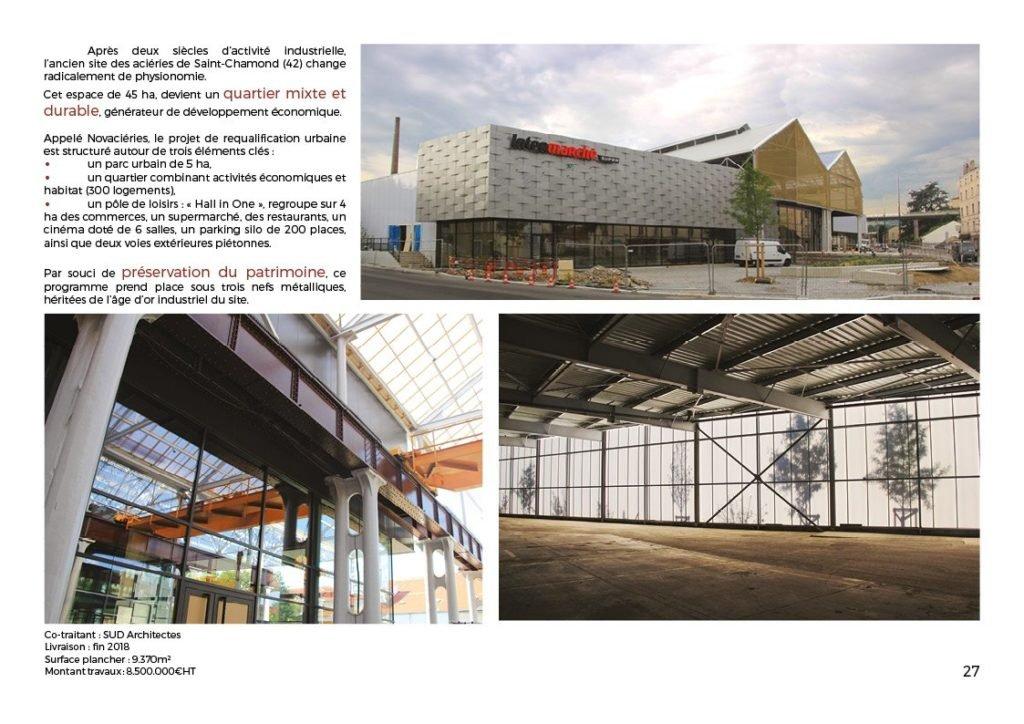http://www.rivat-architecte.fr/wp-content/uploads/2018/09/BOOK-RIVAT-sept201827-1024x724.jpg