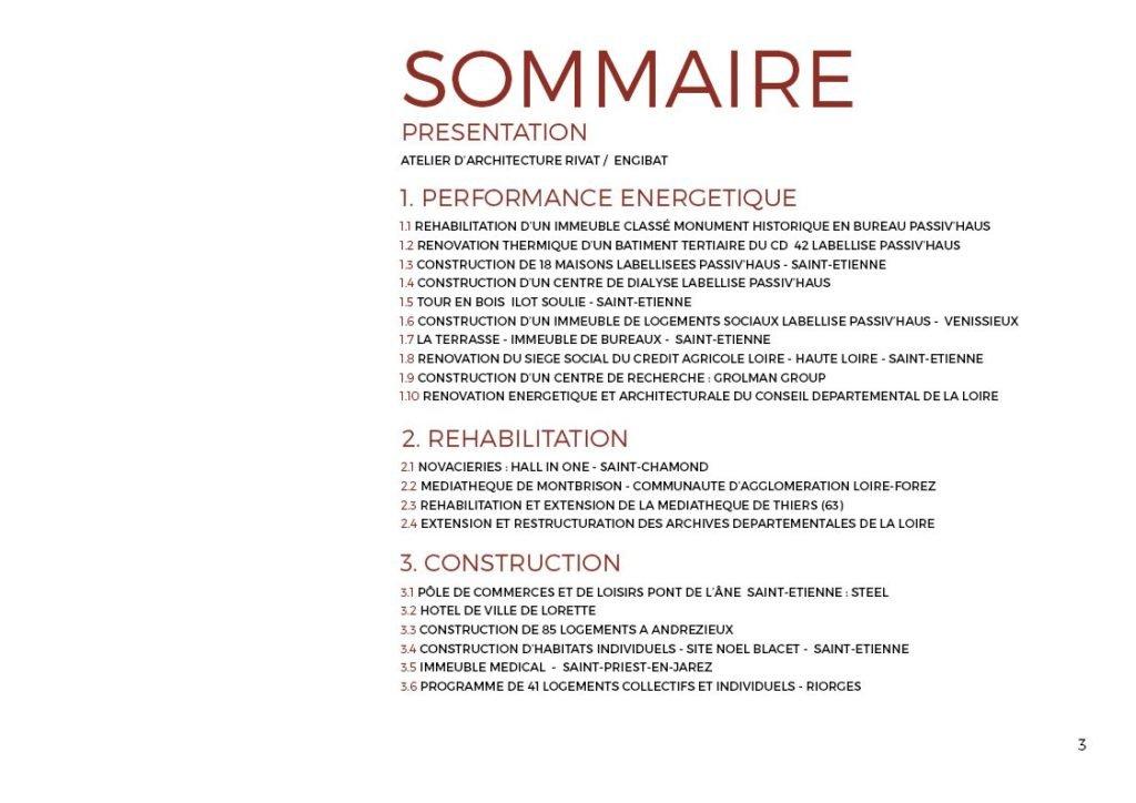 http://www.rivat-architecte.fr/wp-content/uploads/2018/09/BOOK-RIVAT-sept20183-1024x724.jpg