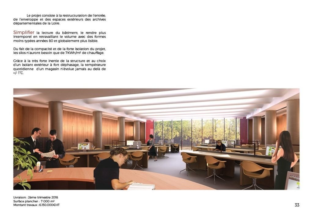 http://www.rivat-architecte.fr/wp-content/uploads/2018/09/BOOK-RIVAT-sept201833-1024x724.jpg
