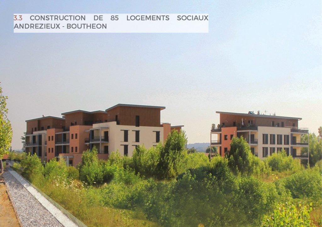 http://www.rivat-architecte.fr/wp-content/uploads/2018/09/BOOK-RIVAT-sept201838-1024x724.jpg