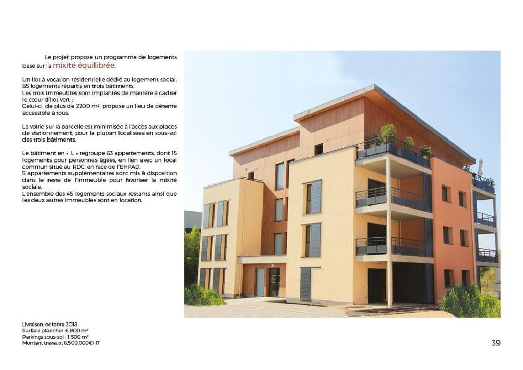 http://www.rivat-architecte.fr/wp-content/uploads/2018/09/BOOK-RIVAT-sept201839-1024x724.jpg
