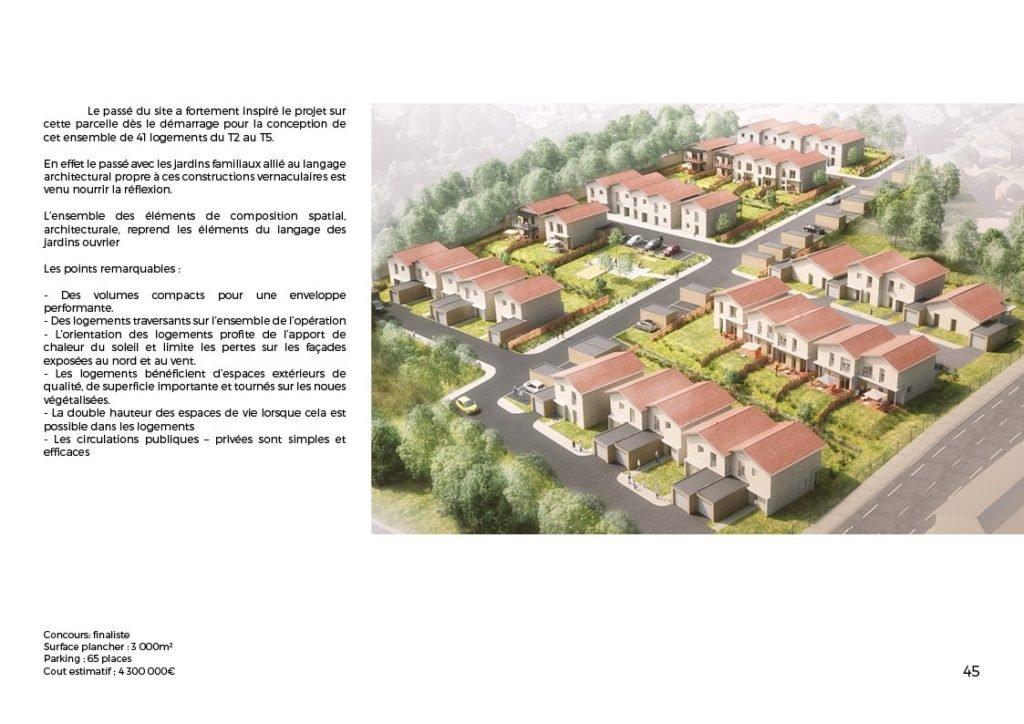 http://www.rivat-architecte.fr/wp-content/uploads/2018/09/BOOK-RIVAT-sept201845-1024x724.jpg