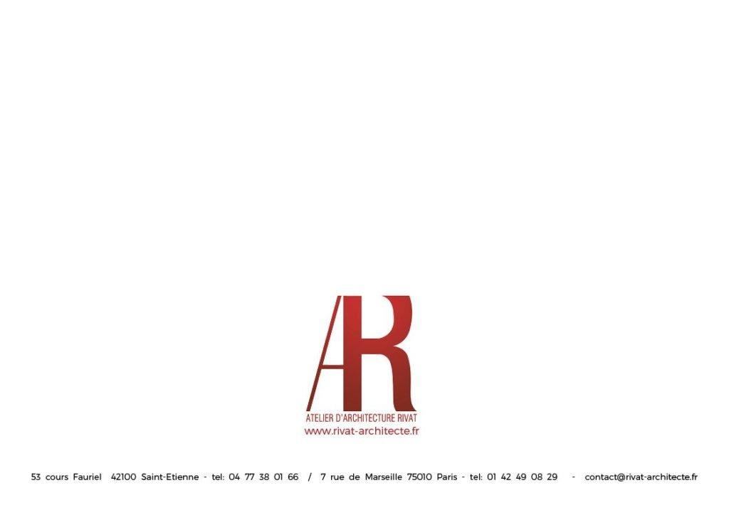 http://www.rivat-architecte.fr/wp-content/uploads/2018/09/BOOK-RIVAT-sept201847-1024x724.jpg