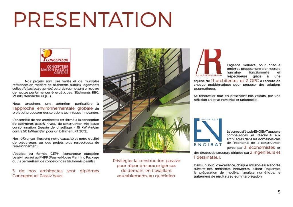 http://www.rivat-architecte.fr/wp-content/uploads/2018/09/BOOK-RIVAT-sept20185-1024x724.jpg