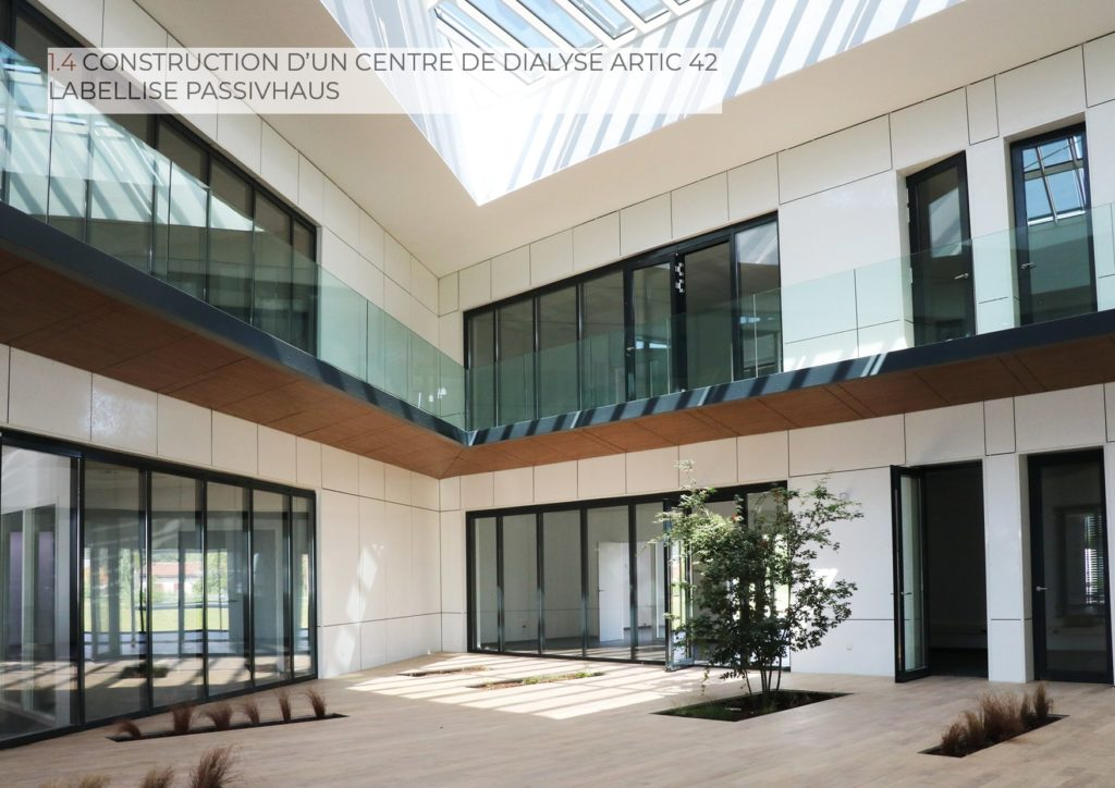 http://www.rivat-architecte.fr/wp-content/uploads/2019/07/BOOK-RIVAT-201912-1-1024x724.jpg