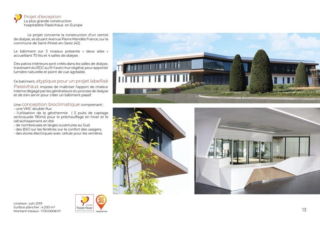 http://www.rivat-architecte.fr/wp-content/uploads/2019/07/BOOK-RIVAT-201913-1024x724.jpg