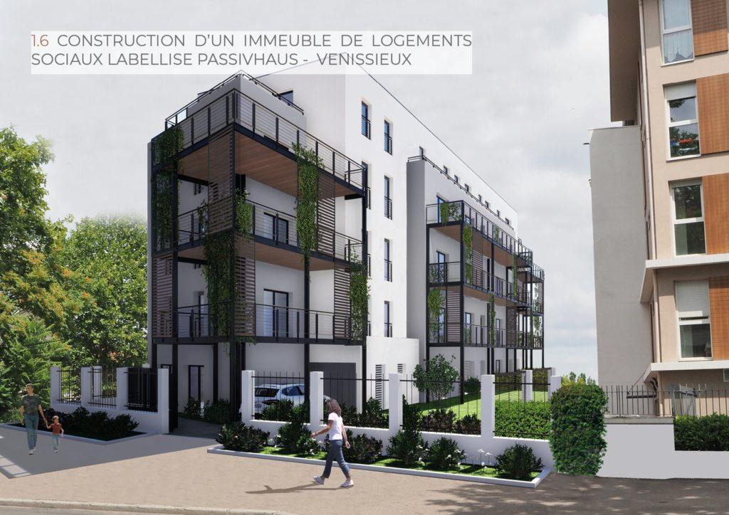 http://www.rivat-architecte.fr/wp-content/uploads/2019/07/BOOK-RIVAT-201916-1-1024x724.jpg