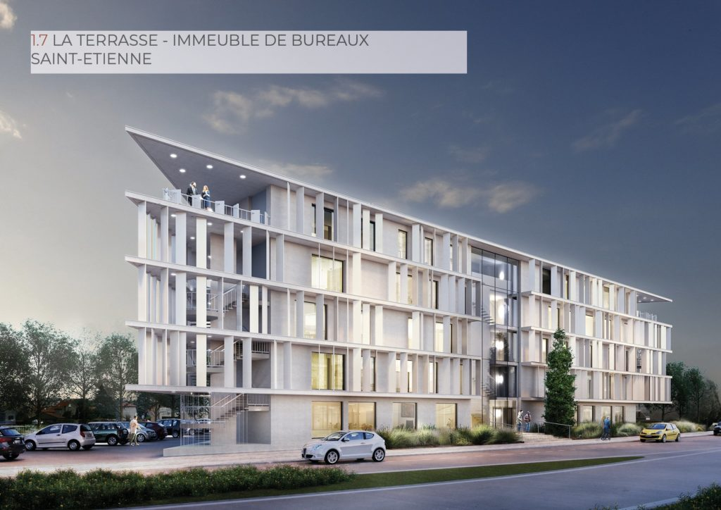 http://www.rivat-architecte.fr/wp-content/uploads/2019/07/BOOK-RIVAT-201918-1-1024x724.jpg