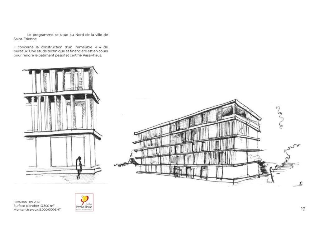http://www.rivat-architecte.fr/wp-content/uploads/2019/07/BOOK-RIVAT-201919-1-1024x724.jpg