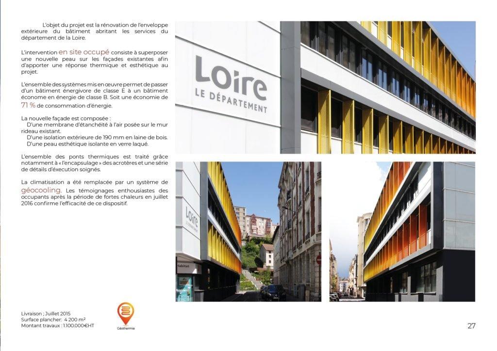 http://www.rivat-architecte.fr/wp-content/uploads/2019/07/BOOK-RIVAT-201927-1-1024x724.jpg