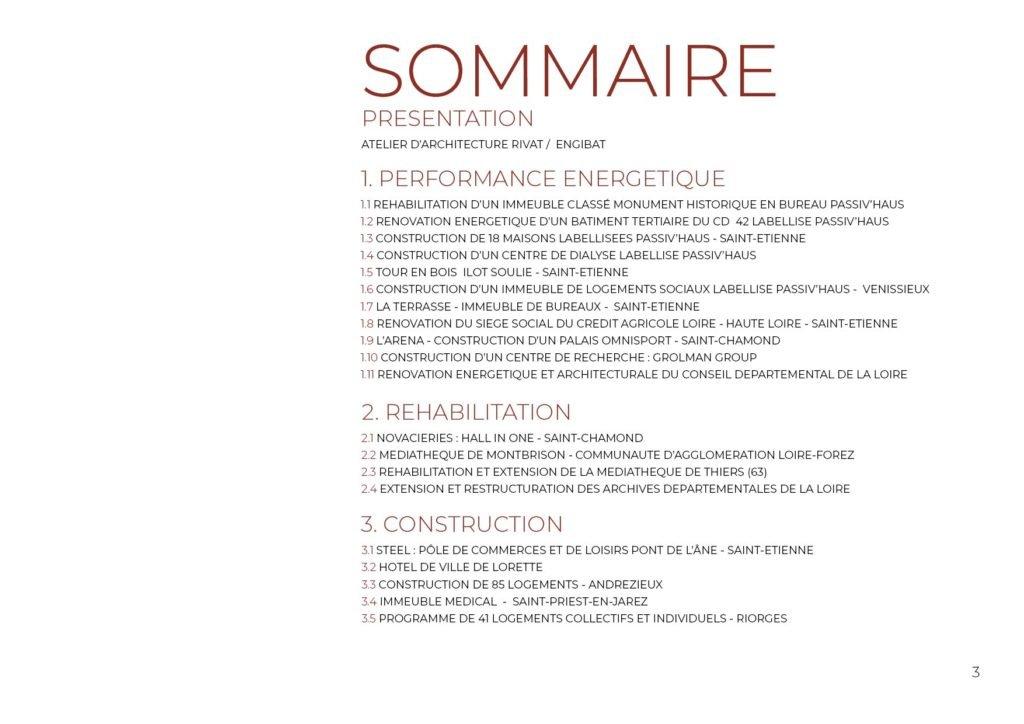 http://www.rivat-architecte.fr/wp-content/uploads/2019/07/BOOK-RIVAT-20193-1-1024x724.jpg