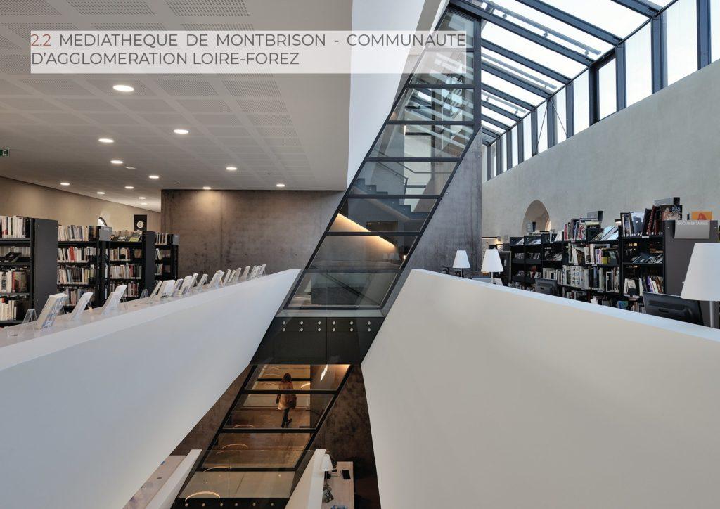 http://www.rivat-architecte.fr/wp-content/uploads/2019/07/BOOK-RIVAT-201930-1-1024x724.jpg