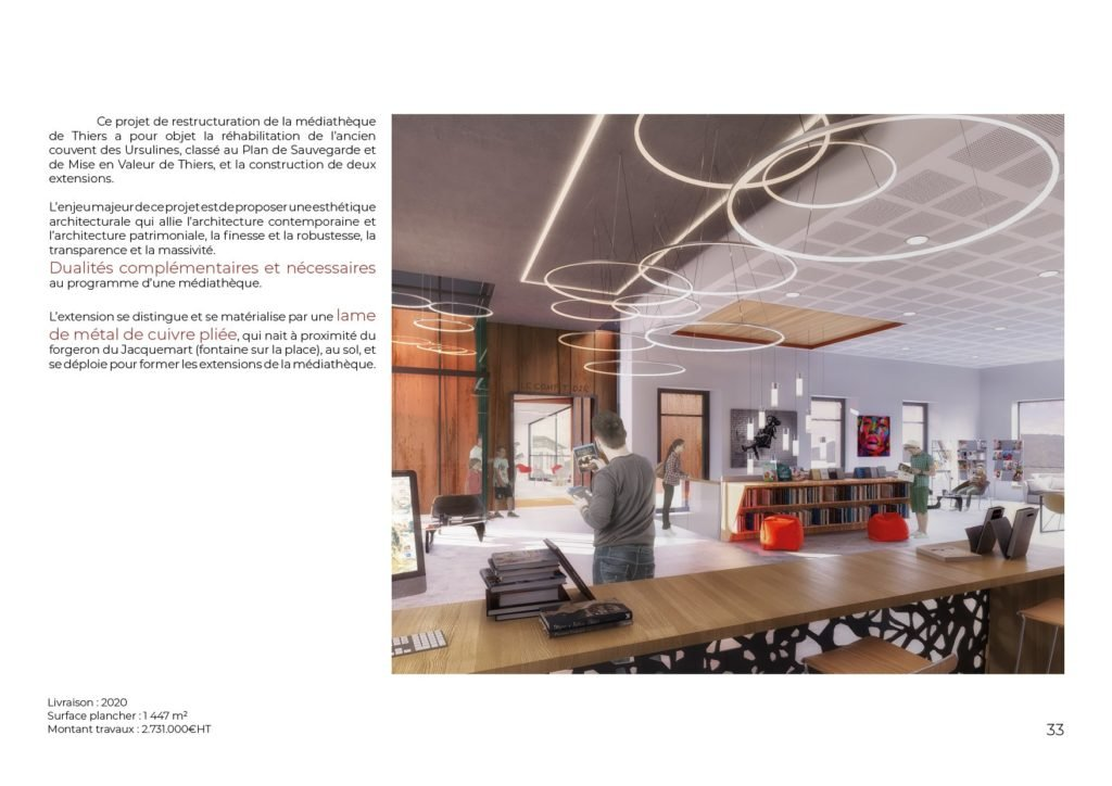 http://www.rivat-architecte.fr/wp-content/uploads/2019/07/BOOK-RIVAT-201933-1-1024x724.jpg