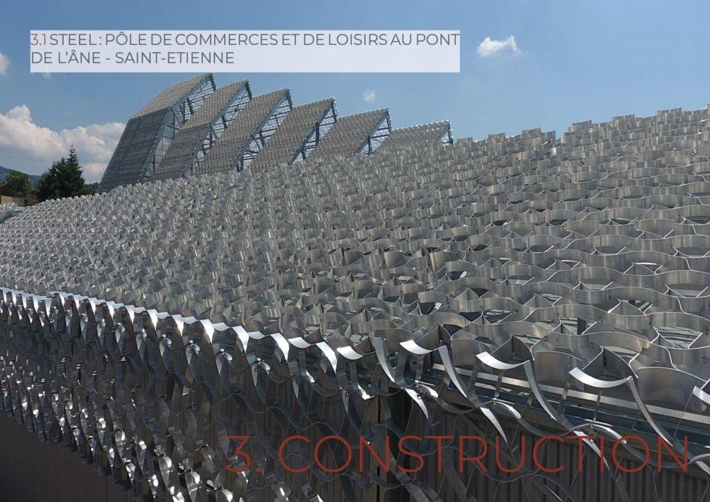 http://www.rivat-architecte.fr/wp-content/uploads/2019/07/BOOK-RIVAT-201936-1-1024x724.jpg