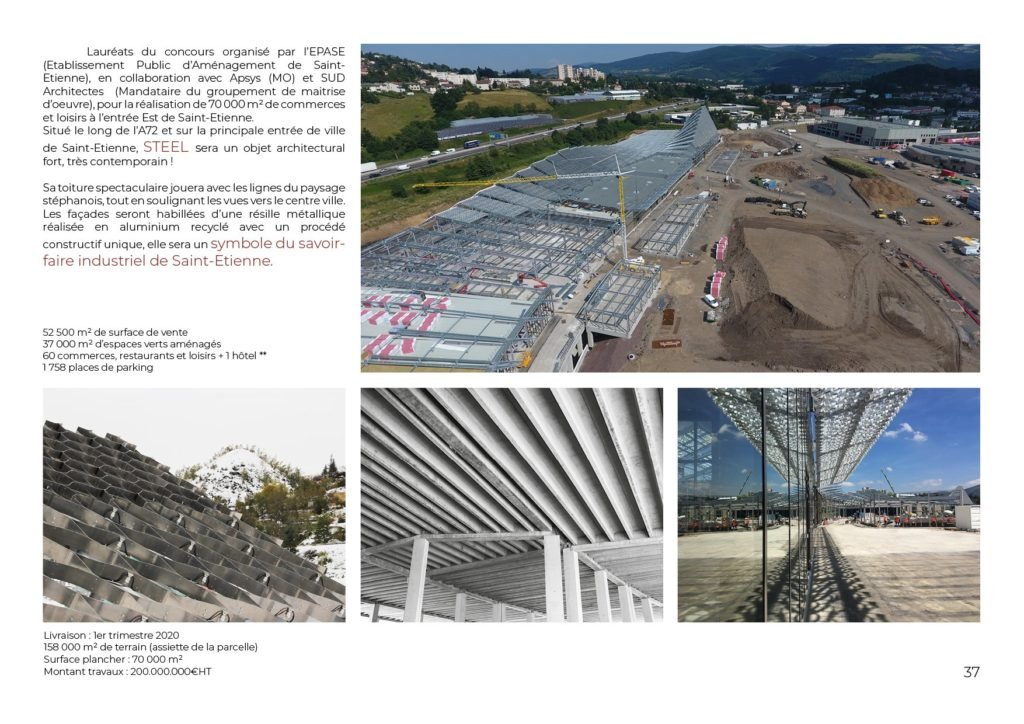 http://www.rivat-architecte.fr/wp-content/uploads/2019/07/BOOK-RIVAT-201937-1-1024x724.jpg