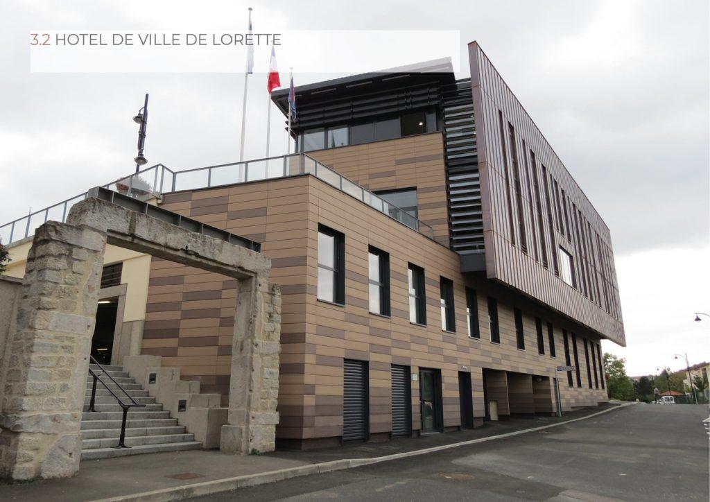 http://www.rivat-architecte.fr/wp-content/uploads/2019/07/BOOK-RIVAT-201938-1024x724.jpg