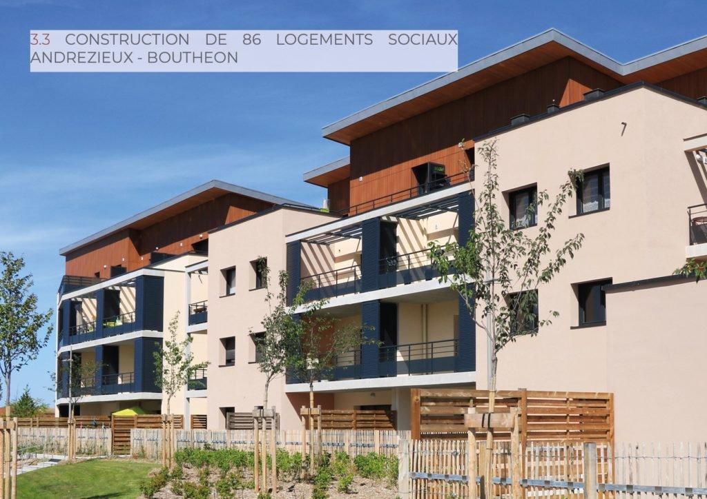 http://www.rivat-architecte.fr/wp-content/uploads/2019/07/BOOK-RIVAT-201940-1-1024x724.jpg