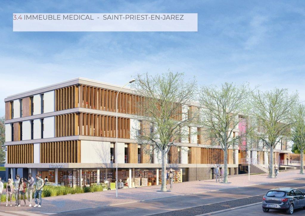 http://www.rivat-architecte.fr/wp-content/uploads/2019/07/BOOK-RIVAT-201942-1-1024x724.jpg