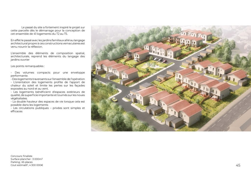 http://www.rivat-architecte.fr/wp-content/uploads/2019/07/BOOK-RIVAT-201945-1-1024x724.jpg