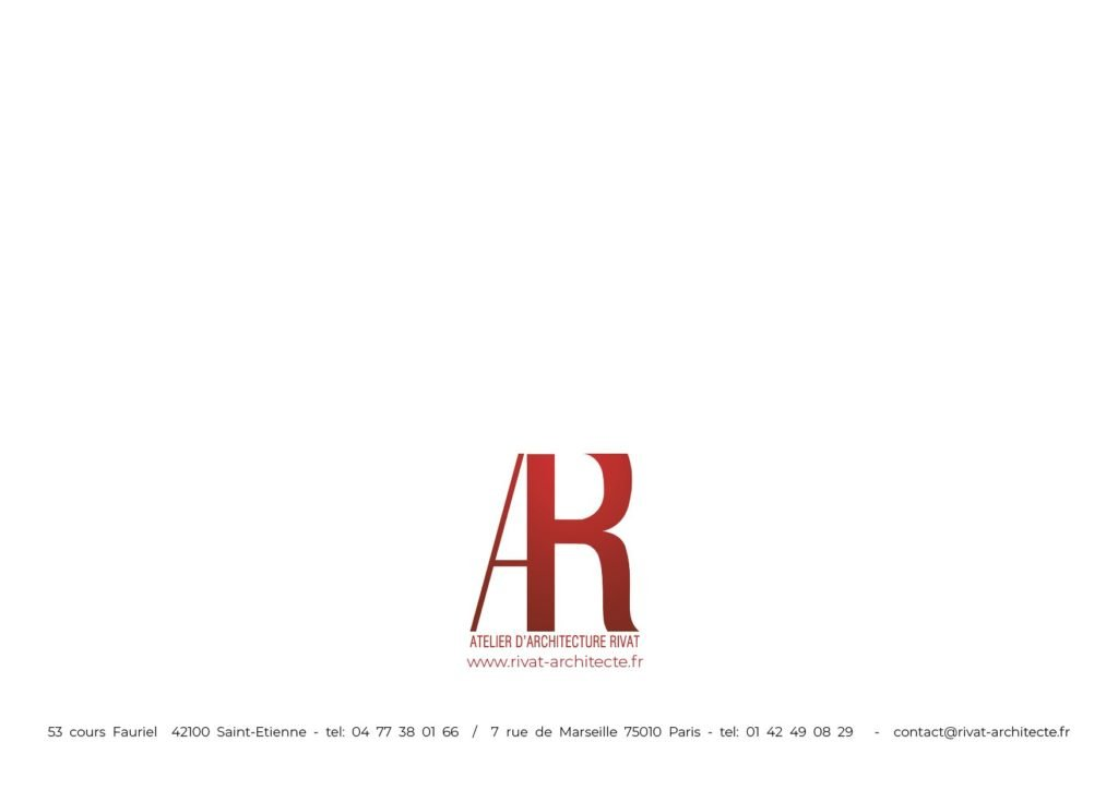http://www.rivat-architecte.fr/wp-content/uploads/2019/07/BOOK-RIVAT-201947-1024x724.jpg
