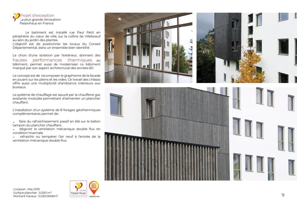 http://www.rivat-architecte.fr/wp-content/uploads/2019/07/BOOK-RIVAT-20199-1-1024x724.jpg