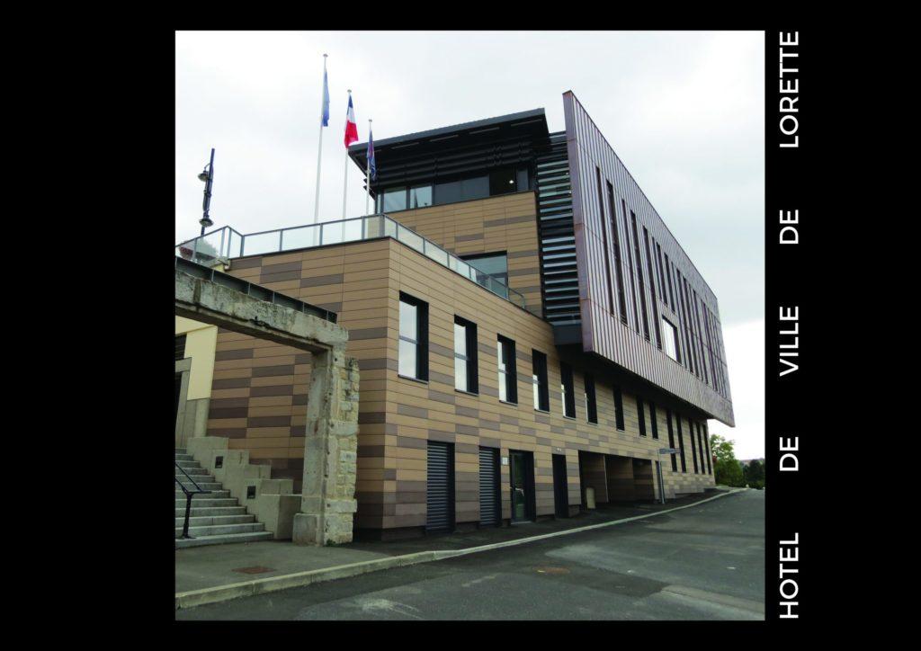 https://www.rivat-architecte.fr/wp-content/uploads/2016/12/BOOK-mairie-Lorette-scaled-1024x724.jpg