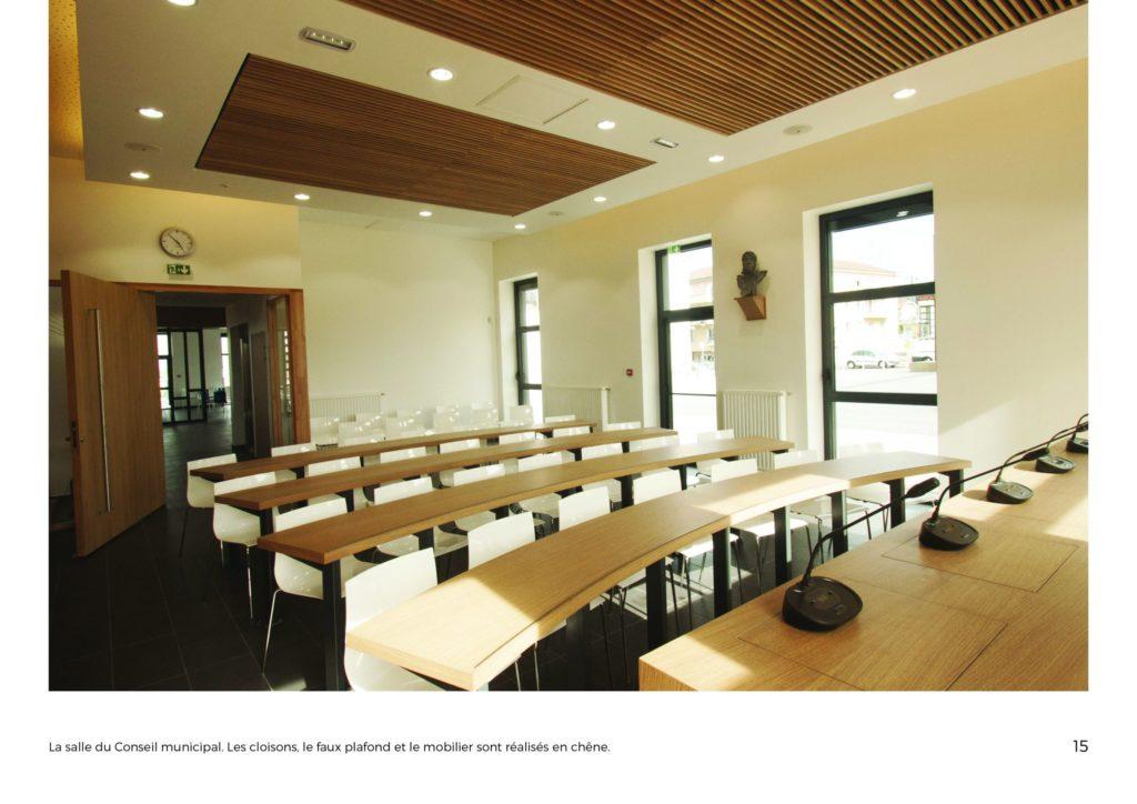 https://www.rivat-architecte.fr/wp-content/uploads/2016/12/BOOK-mairie-Lorette15-scaled-1024x724.jpg