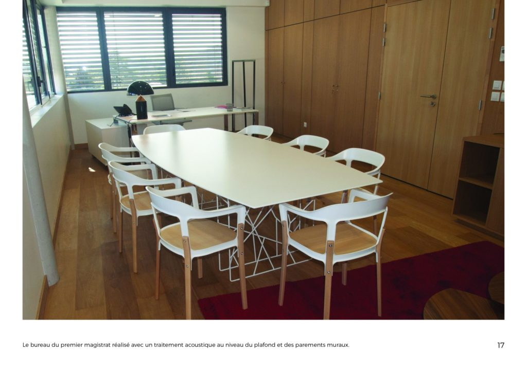 https://www.rivat-architecte.fr/wp-content/uploads/2016/12/BOOK-mairie-Lorette17-scaled-1024x724.jpg