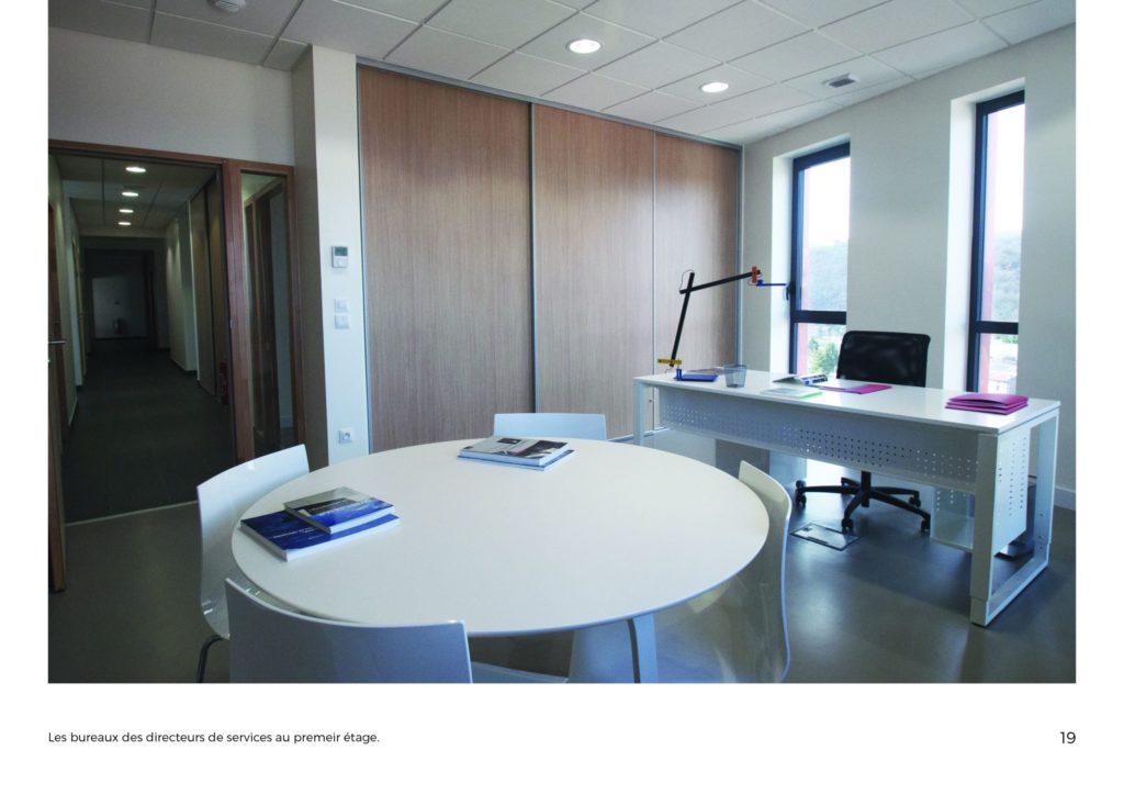 https://www.rivat-architecte.fr/wp-content/uploads/2016/12/BOOK-mairie-Lorette19-scaled-1024x724.jpg