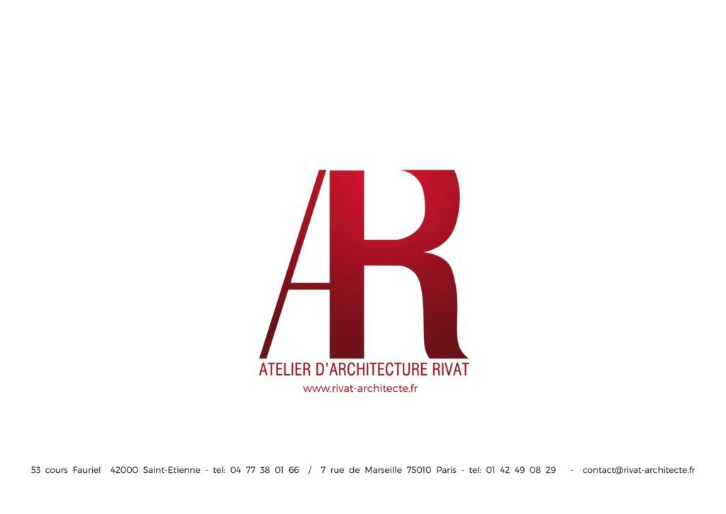 https://www.rivat-architecte.fr/wp-content/uploads/2016/12/BOOK-mairie-Lorette3-scaled-1024x724.jpg